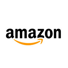 Amazon - EOS ITS
