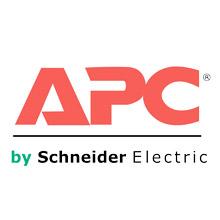 APC - EOS ITS
