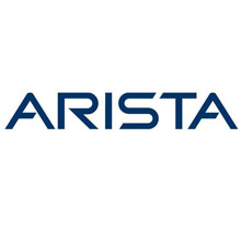Arista - EOS IT Solutions
