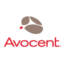 Avocent - EOS ITS