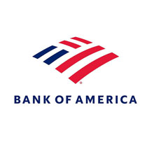 Bank Of America - EOS ITS