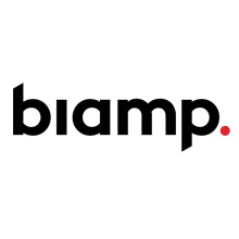Biamp - EOS ITS