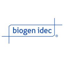Biogen - EOS ITS