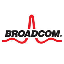 Broadcom - EOS ITS