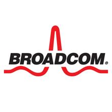 Broadcom - EOS ITS