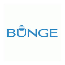 Bunge - EOS ITS