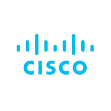 Cisco - EOS ITS