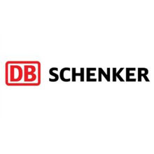 DB Schenker - EOS ITS
