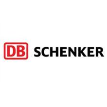 DB Schenker - EOS ITS