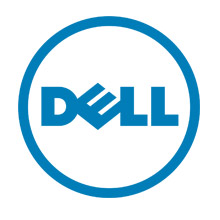 Dell - EOS Partner