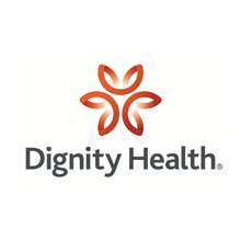Digney Health - EOS ITS