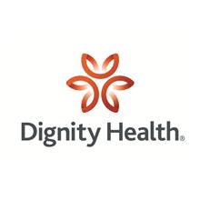 Digney Health - EOS ITS