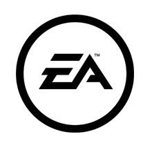 EA - EOS ITS