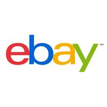 Ebay - EOS ITS
