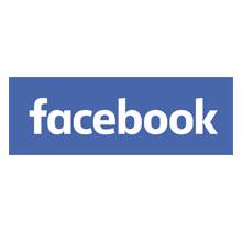 Facebook - EOS ITS
