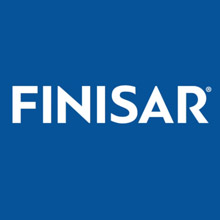 FInisar - EOS IT Solutions