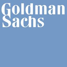 Goldman Sachs - EOS ITS