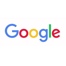 Google - EOS ITS