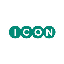 Icon - EOS ITS