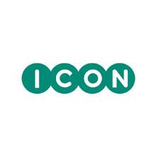 Icon - EOS ITS