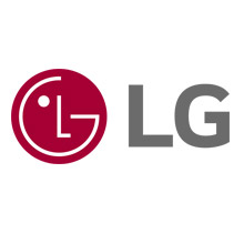 LG - EOS ITS
