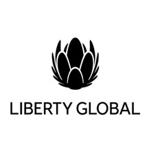 Liberty Global - EOS ITS