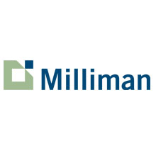 Milliman - EOS ITS