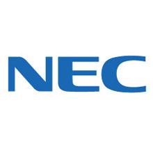 NEC - EOS ITS