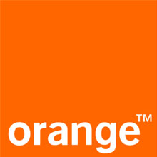 Orange - EOS ITS