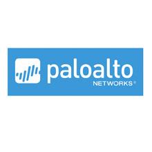 Paloalto - EOS ITS