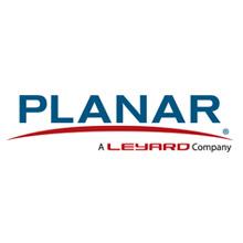 Planar - EOS ITS