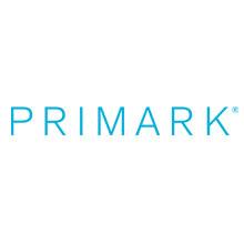 Primark - EOS ITS