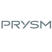 Prysm - EOS IT Solutions