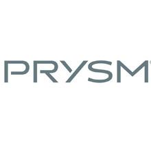 Prysm - EOS IT Solutions