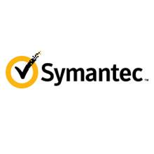 Symantec - EOS ITS