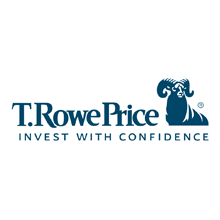T.Rowe Price - EOS ITS