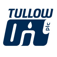 Tullow - EOS ITS