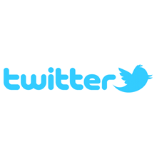 Twitter - EOS ITS