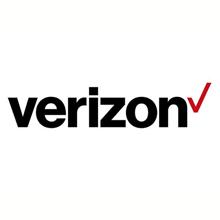 Verizon - EOS ITS