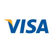 Visa - EOS ITS