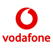 Vodafone - EOS ITS