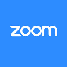 Zoom - EOS ITS