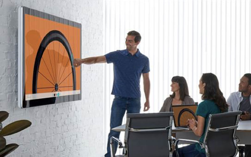 Cisco Webex Board 70