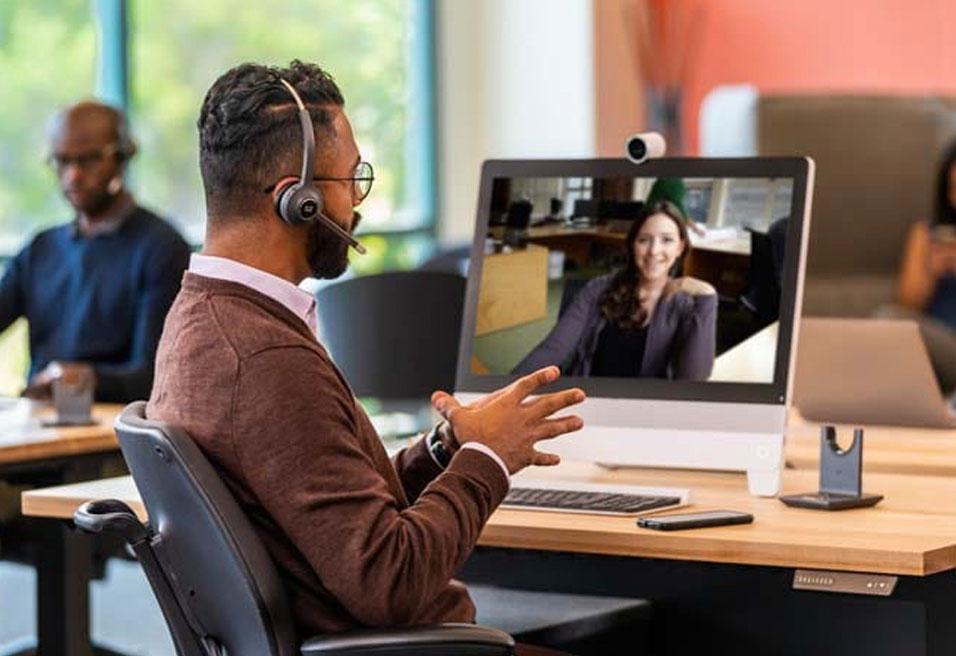 Cisco Webex DX80