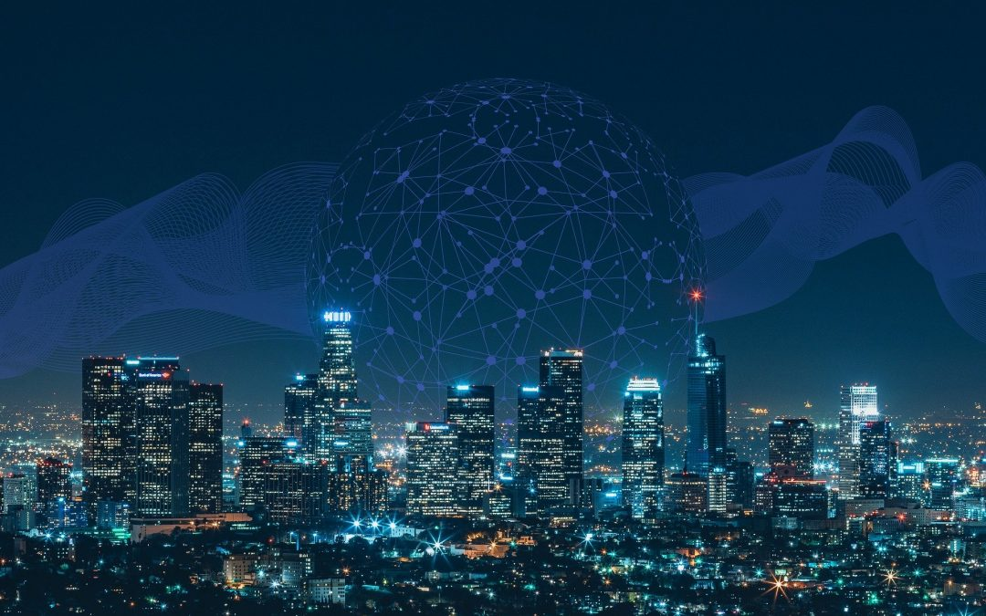 EOS Successfully Designs & Deploys High-Performance SD-WAN with Cost Savings