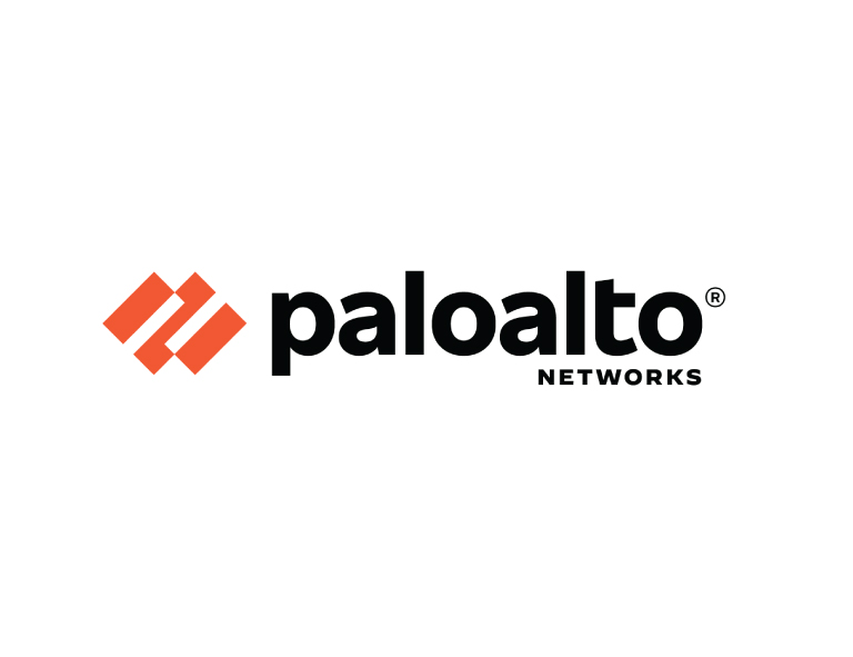 EOS IT Solutions - Palo Alto Networks